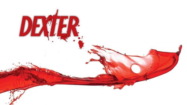 dexter wallpaper9