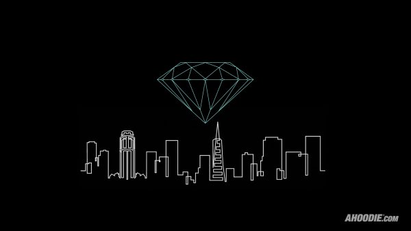 diamond supply wallpaper1