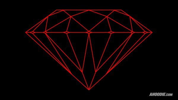 diamond supply wallpaper4