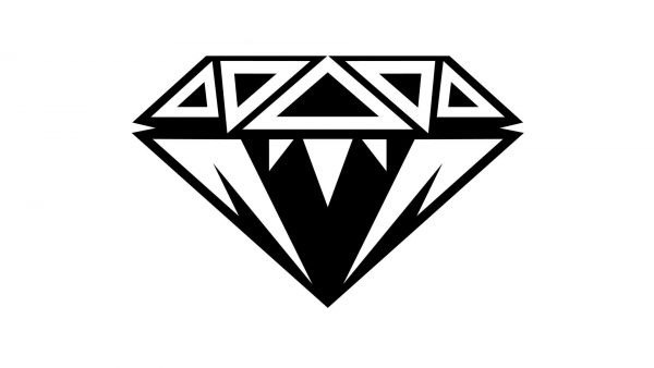 diamond supply wallpaper5