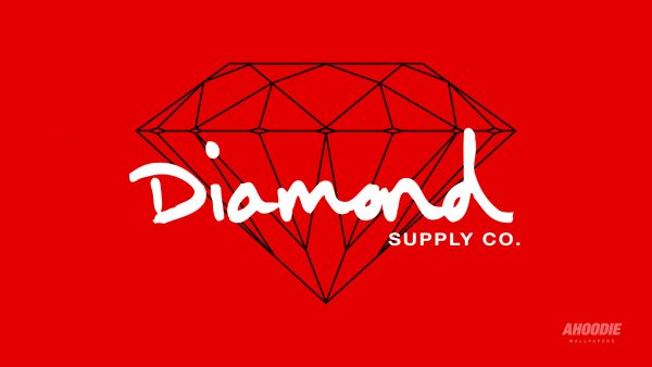 diamond supply wallpaper7