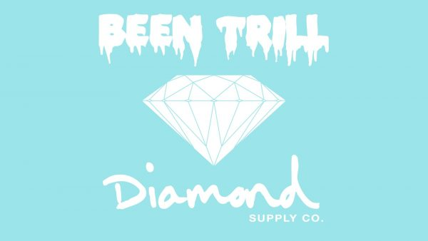 diamond supply wallpaper9