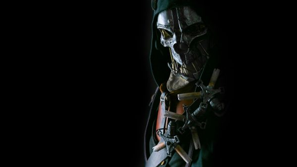 dishonored-wallpaper3-600x338