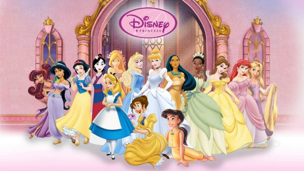 disney-princess-wallpaper2-600x338
