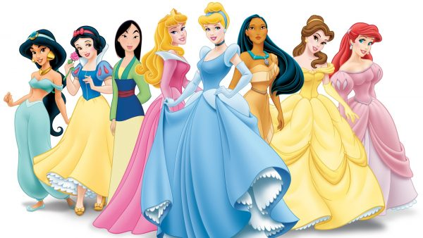 disney-princess-wallpaper3-600x338