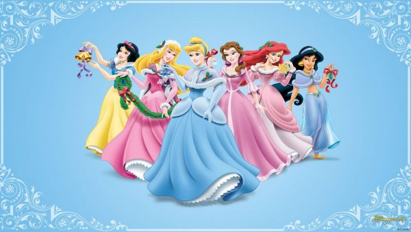 disney-princess-wallpaper4-600x338
