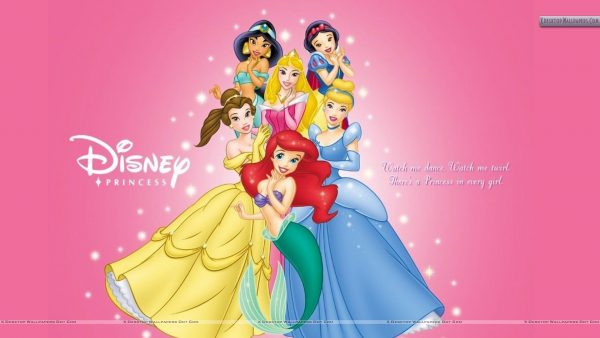 disney-princess-wallpaper6-600x338