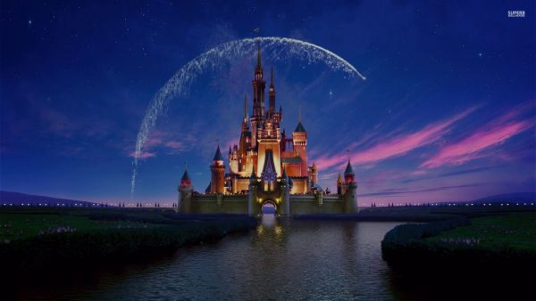 disney-world-wallpaper7-600x338