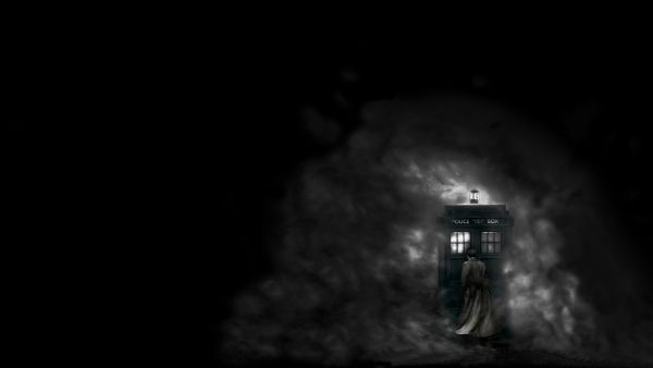 doctor-who-wallpaper-hd-HD7-600x338