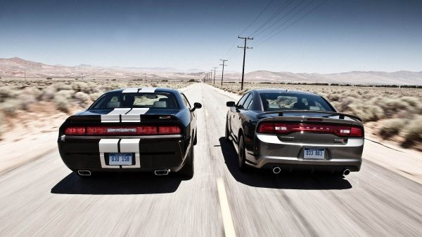 dodge-charger-wallpaper-HD10-600x338