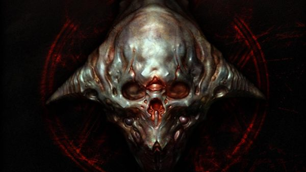 doom-wallpaper-HD9-600x338