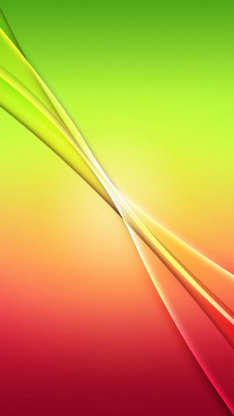 downloaden gratis wallpapers voor Android HD7