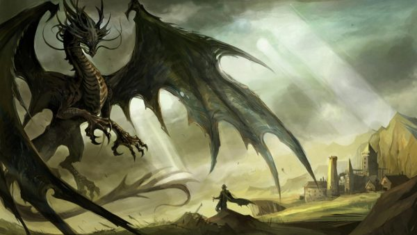 dragons-wallpaper-HD6-600x338