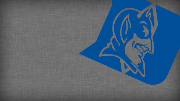 Duke basket Wallpaper1