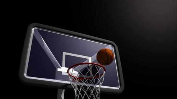 hartoch basketbal wallpaper10