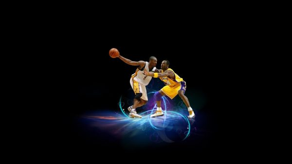 hartoch basketbal wallpaper4