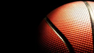 hartoch basketbal wallpaper