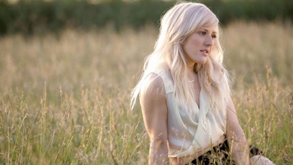 ellie-goulding-wallpaper-HD10-600x338
