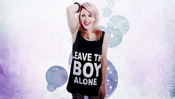 ellie-goulding-wallpaper-HD5-600x338