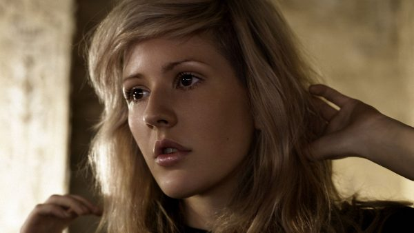 ellie-goulding-wallpaper-HD6-600x338
