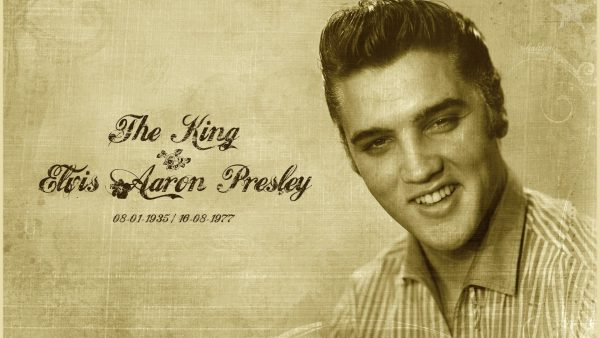 elvis-wallpaper-HD8-600x338