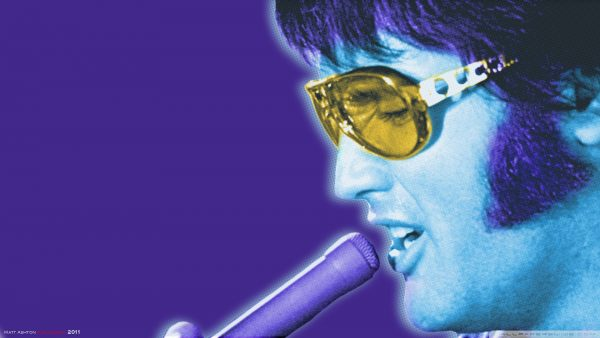 elvis-wallpaper-HD9-600x338