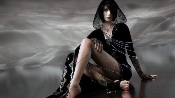 fantasy-girl-wallpaper-HD5-600x338