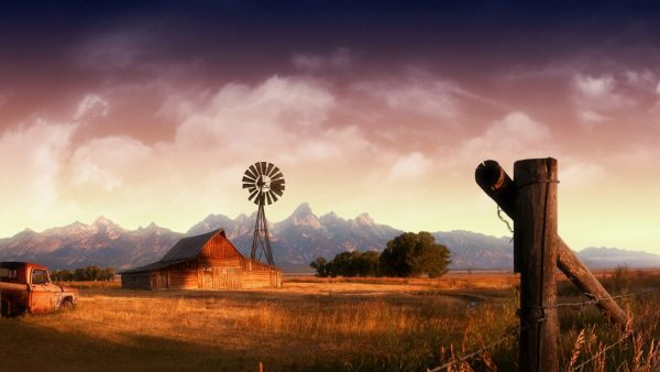 farm-wallpaper-HD1-600x338