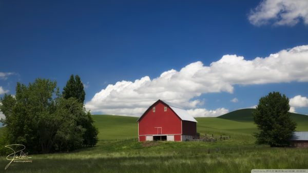 farm-wallpaper-HD5-1-600x338