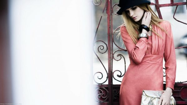 fashion-wallpapers-HD4-600x338