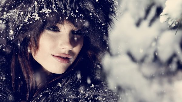 fashion wallpapers HD6