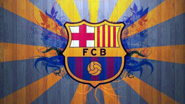 fc barcelona wallpapers HD2