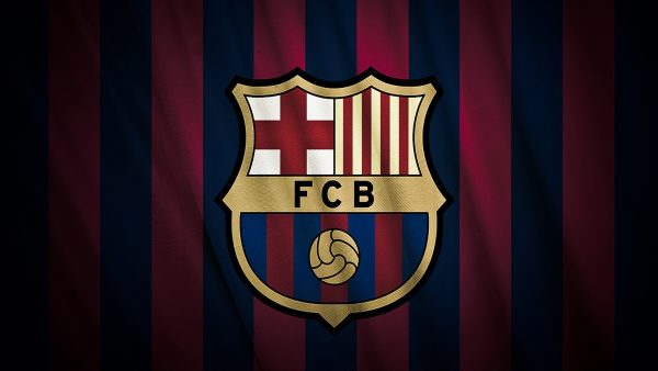 fc barcelona wallpapers HD3