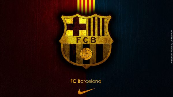 fc barcelona wallpapers HD5