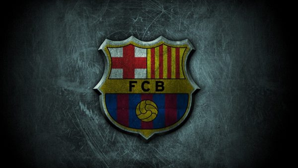 fc barcelona wallpapers HD6