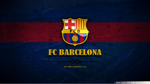 fc barcelona wallpapers HD7