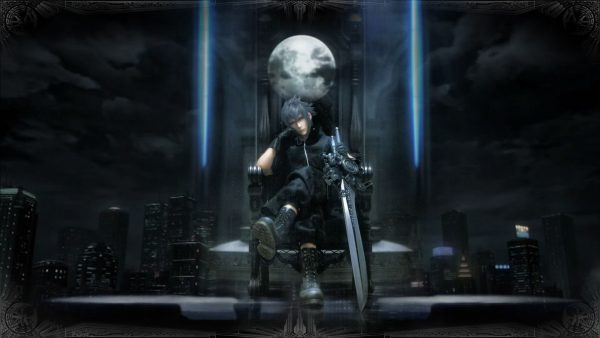final-fantasy-15-wallpaper-HD1-600x338