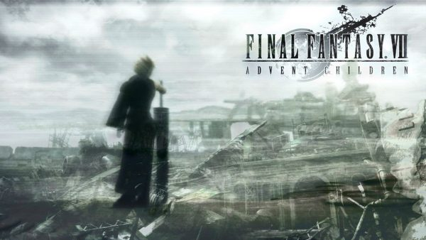 final-fantasy-15-wallpaper-HD4-600x338