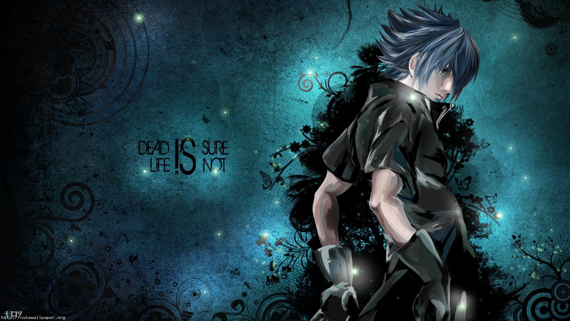 Download Free Final Fantasy Wallpapers 15 Beautiful: Final Fantasy 15 Fond D'écran HD