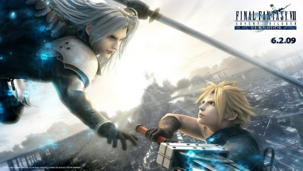 final-fantasy-7-wallpaper-HD5-600x338