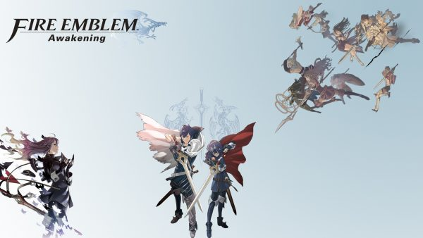 fire emblem wallpaper10