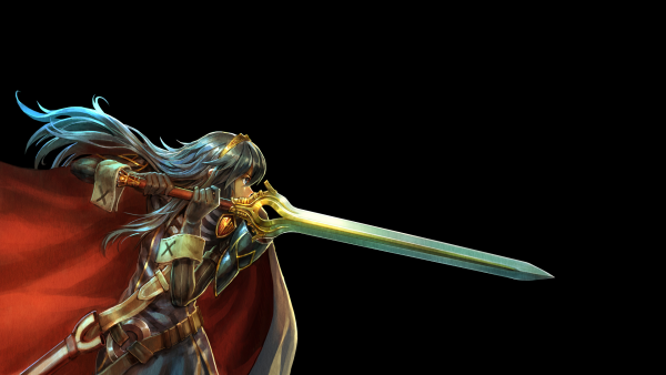 fire emblem wallpaper4