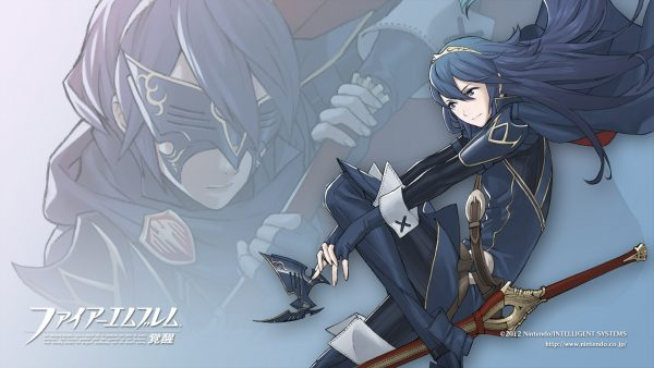 fire emblem wallpaper5