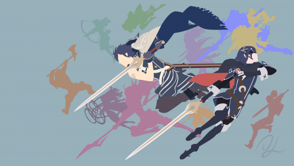 fire-emblem-wallpaper7-600x338
