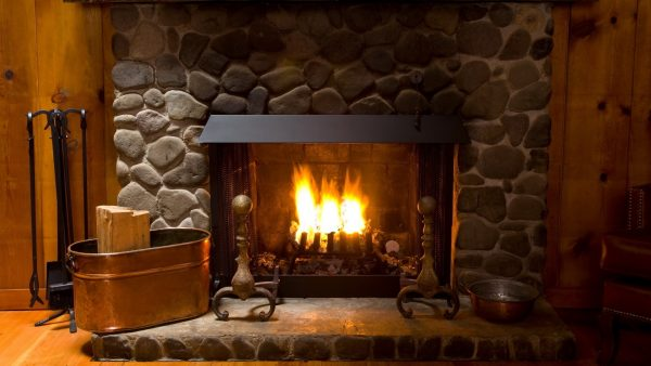 fireplace-wallpaper3-600x338