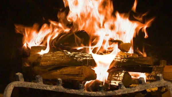 fireplace-wallpaper5-600x338