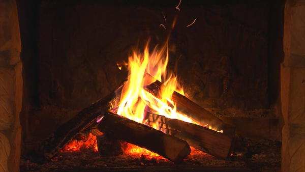 fireplace-wallpaper6-600x338