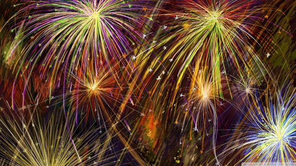 fireworks-wallpaper2-600x338