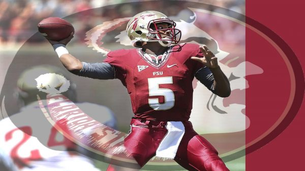 florida-state-wallpaper2-600x338