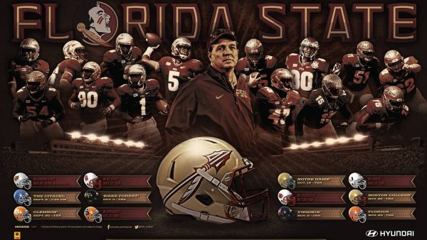 florida state wallpaper3